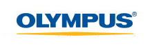 Olympus Authorized Service Center