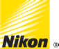 Nikon Authorized and Trained Microscope Service