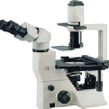 Upright and inverted biological microscopes for your biomedical requirementsl. Models for all budgets from research to academic and clinical applications