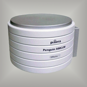 We offer replacement cameras for your existing Pixera cameras